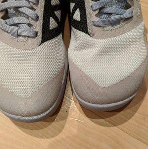 da5bcbc0fceb28 Reebok Shoes - New Reebok Crossfit Nano 6.0 no box sz 7 women